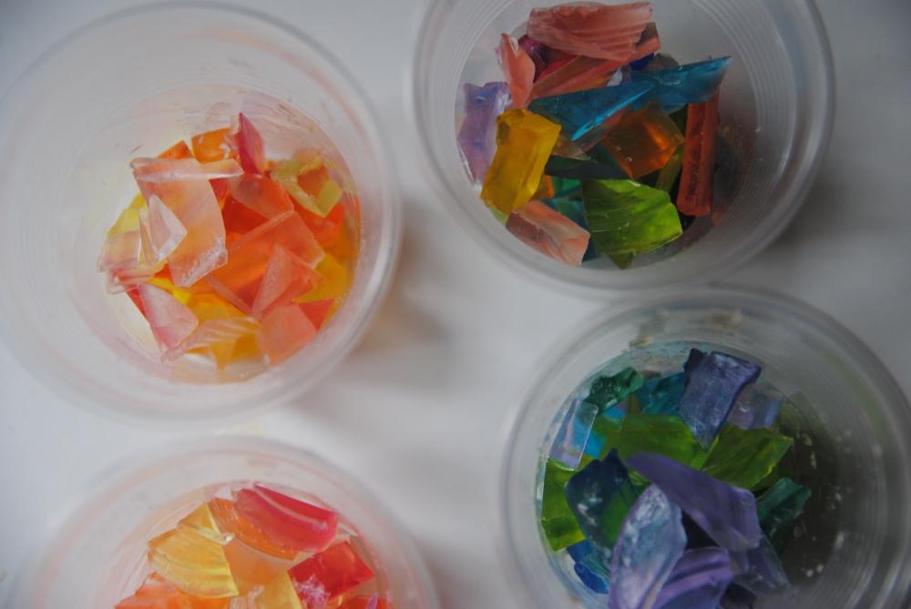 bohemian-nation-soap-making-fill2